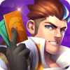 Duel Heroes Версия: 1.0.21