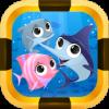 Скачать Разведение рыбок - Мy Aquarium на андроид
