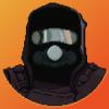 Zombix Online Версия: 2.31
