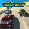 Скачать Rally Road на андроид