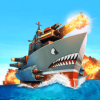 Sea Game: Mega Carrier Версия: 1.9.22
