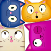 Скачать Cat Stack на андроид