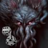 Ancient Terror Версия: 1.7.06