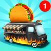 Food Truck Chef™: Cooking Game Версия: 1.8.8
