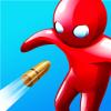 Bullet Man 3D Версия: 1.0.4