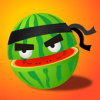 Сrazy Fruits - Ninja Attack Версия: 3.4