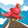 Off the Rails 3D Версия: 1.1.4