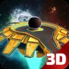 Ball Alien Версия: 1.1.0