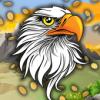 Proud Eagle Версия: 0.2