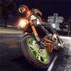 Moto Street Racers Версия: 10.3