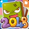 2048 Gods' Quest Версия: 1.0.09