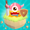 Sweet Monsters Версия: 1.1.4