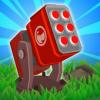 Turret Fusion Версия: 1.4.8