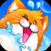 Kitty2048 - Merge Cats Версия: 1.1.0