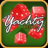 Yachty Free Версия: 4.1