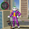 Joker Counter Stickman Rope Hero Crime OffRoad Версия: 1.1