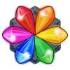 Самоцветы и магия Версия: 2.4.2