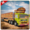 Пак водитель грузовика Версия: 2.0.4