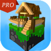 Master Craft - Pro Crafting Game Версия: 1.7.9