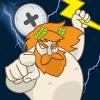 God of Block : Brick Breaker Версия: 1.0.1