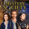 Hidden Objects: Mystery Society Crime Solving Версия: 5.28