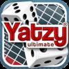 Yatzy Ultimate Версия: 11.4.0