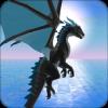 Dragon Simulator 3D Версия: 1.01