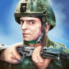 Indian Army Battle Hero Версия: 1.0.12
