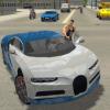 City Car Driver 2017 Версия: 1.4.0