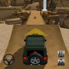 Master Car climb Racing 3D: Stunt 4x4 Offroad Версия: 6.5