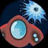 Hotaru: Space Shooter Версия: 0.2
