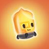 Lampy - Color Jump Версия: 1.21
