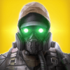 Battle Prime Версия: 2.0.4-593