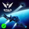 Star Combat: Space battle Online Версия: 0.9955