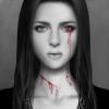 Murderer Online Версия: 1.1.3