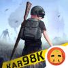 Merge Guns: Zombie Survival Версия: 1.0.3
