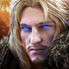 Alliance at war: magic throne Версия: 1.1.0