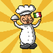 Contract Chef Версия: 1.0.2