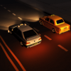 Late Night Taxi Версия: 1.4