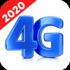 4G Браузер для Android Версия: 24.10.10