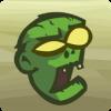 Zombie Way Версия: 1.21