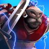 Babarian Wars:Hero Idle Merger Версия: 1.1.6