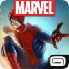 Игры Человек паук Версия: