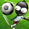 Игры футбол Версия: