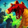Dragon Hills 2 Версия: 1.1.6
