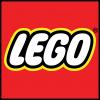 LEGO ИГРЫ Версия: