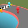 Race 3D Версия: 1
