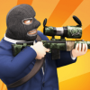 Snipers vs Thieves Версия: 2.11.38077
