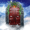 100 дверей в рай - побег комнаты Версия: 4.3