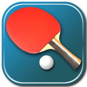 Virtual Table Tennis 3D Версия: 2.7.10